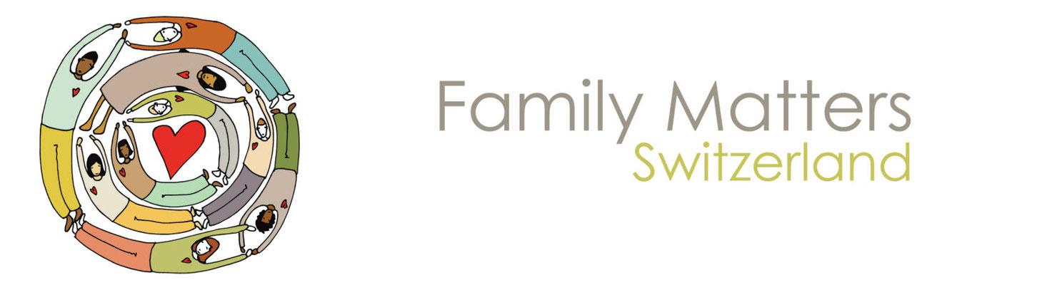 Family Matters Switzerland