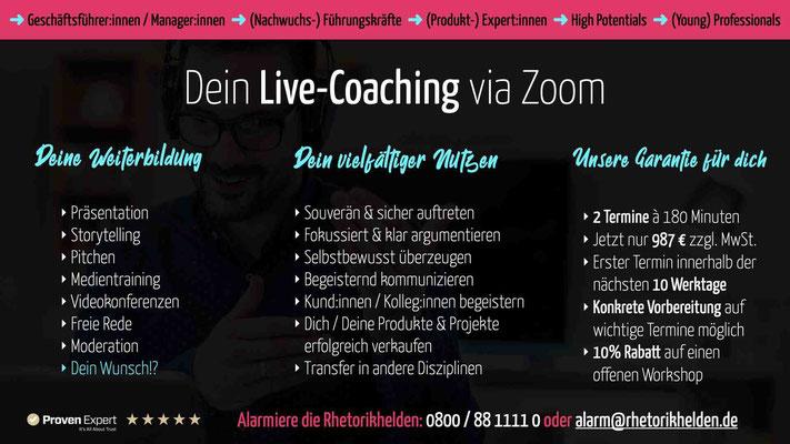 new-work-online-coaching-2