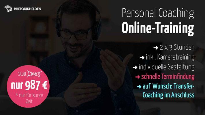 new-work-online-coaching-1