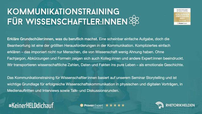 new-work-fuer-wissenschaftler-2