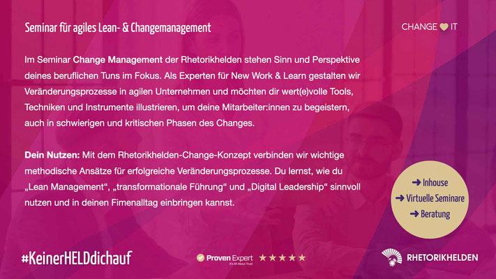 new-work-seminar-agiles-lean-management