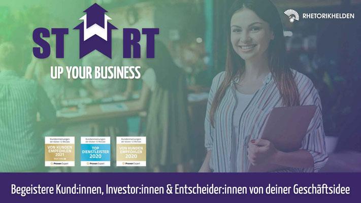 new-work-fuer-startups-1