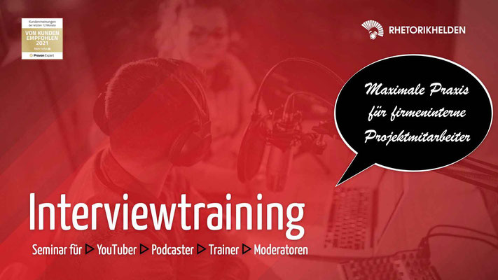 new-work-interviewtraining-1
