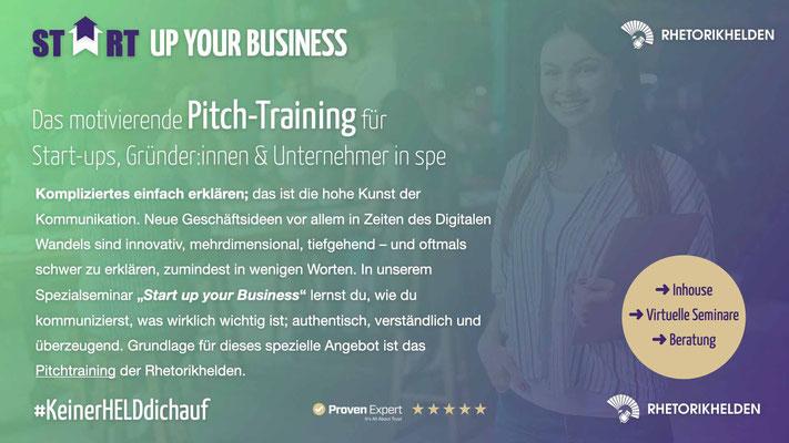 new-work-fuer-startups-2