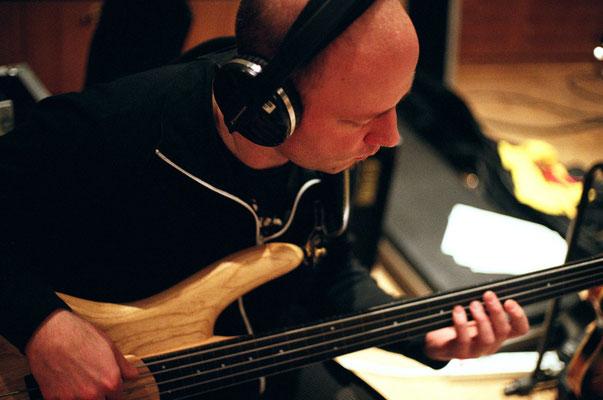 w/Tondichter.at @ ORF studios