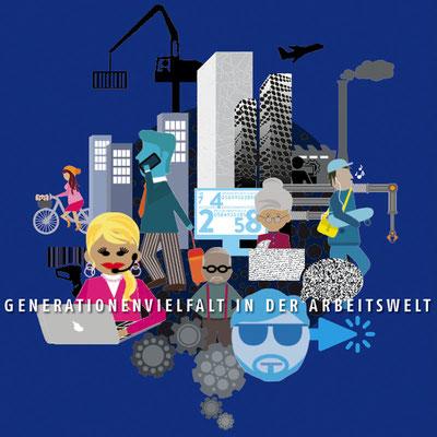 Illustration Anja Piffaratti, creative-island.ch