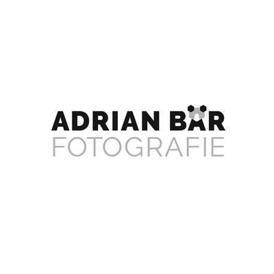 Logodesign von creative island