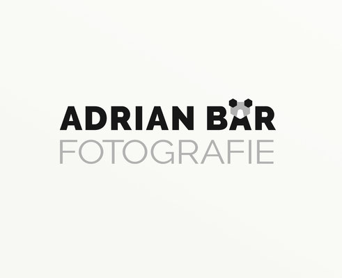 Anja Piffaretti, creative-island.ch, Corporate-Design, Corporate Design