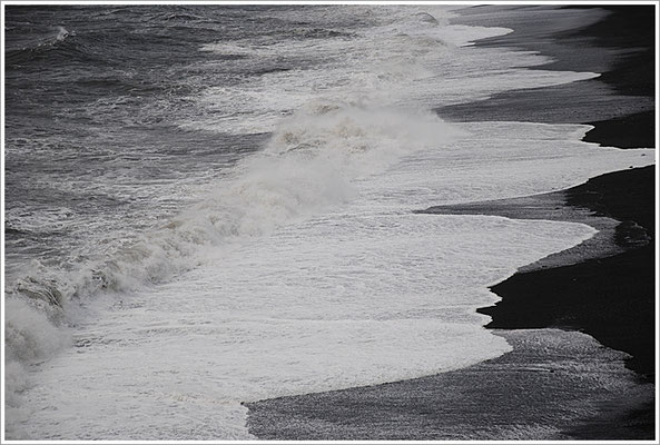 79,4 cm x 54,4 cm - Fotoabzug unter Acrylglas - 2012