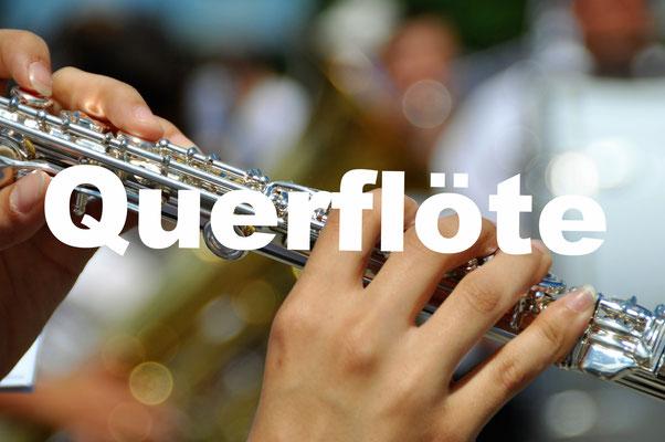 Querflötenunterricht Instrumentalunterricht Okatyev