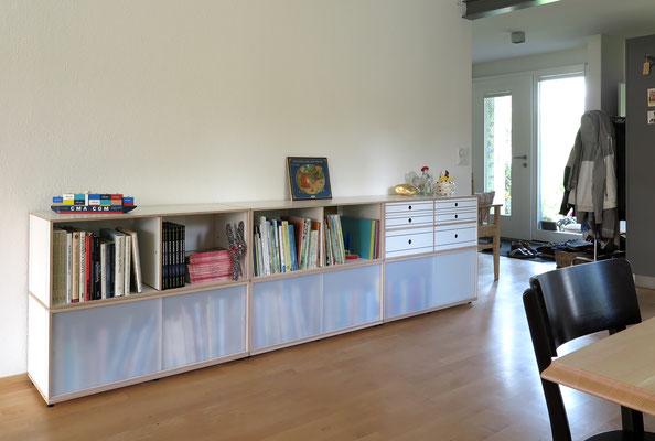 Sideboard Acryl