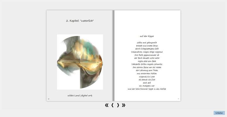 1. Buch 3