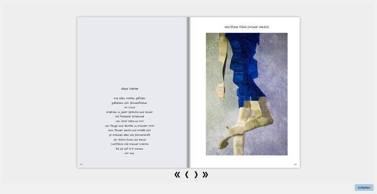 2. Buch 4