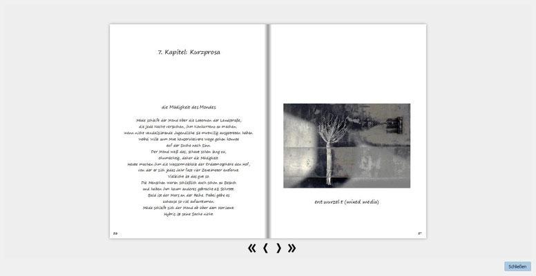 1. Buch 8