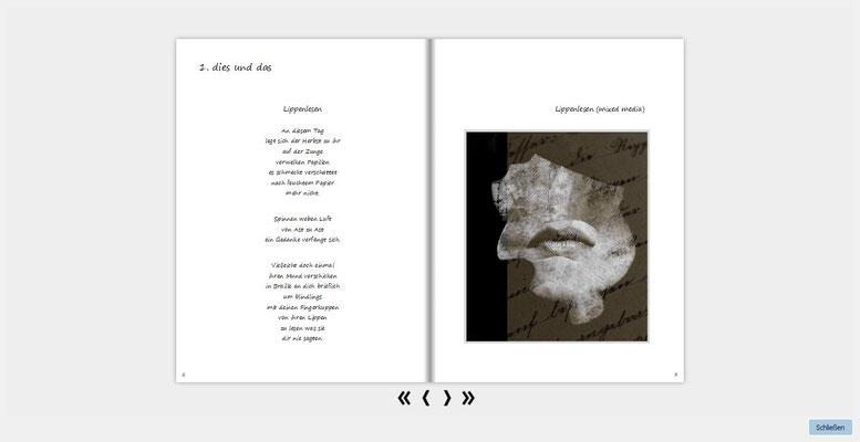 2. Buch 1