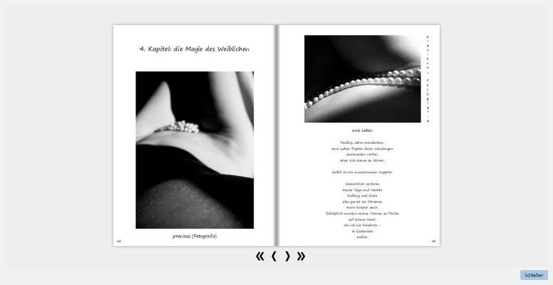 1. Buch 5