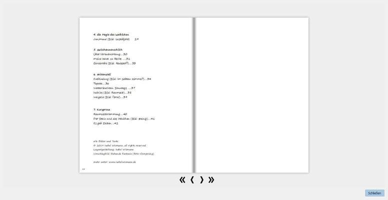 2. Buch 8