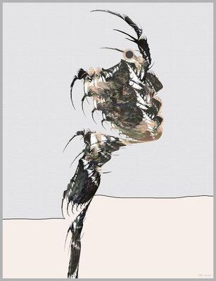 Birdy (nach dem gleichnamigen Film von Alan Parker)