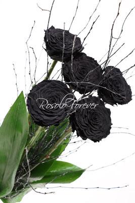 https://www.rosolo.ch/e-boutique/#!/Roses-%C3%A9ternelles-couleur-noire/p/279519040/category=11325126