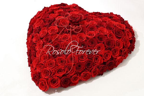 https://www.rosolo.ch/e-boutique/#!/ROSOLO-FOREVER-Beau-coeur-ouvert-de-pétales-et-de-roses-éternelles/p/173898723/category=17772012