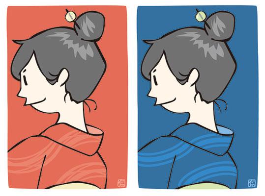 2006年「東京文明怪化」作品