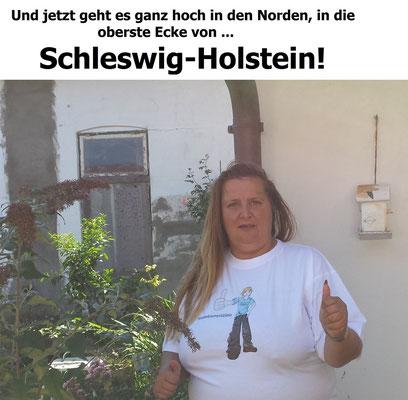 """Martina Adler für """"Martina Adler Versicherungen"""""""