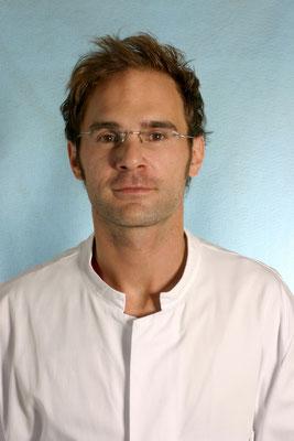 PD Dr. med. Andreas Körber
