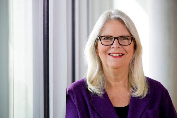 Prof. Dr. Dr. Marlies Ahlert