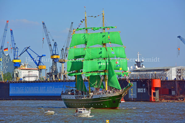 Segelschiffe - 53