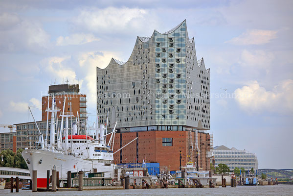 HafenCity - 39