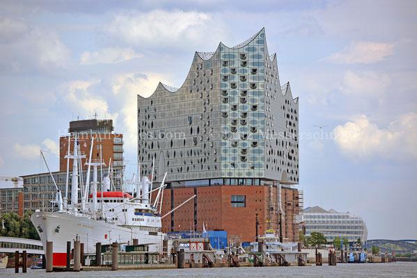 HafenCity - 35
