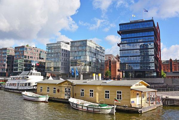 HafenCity - 60
