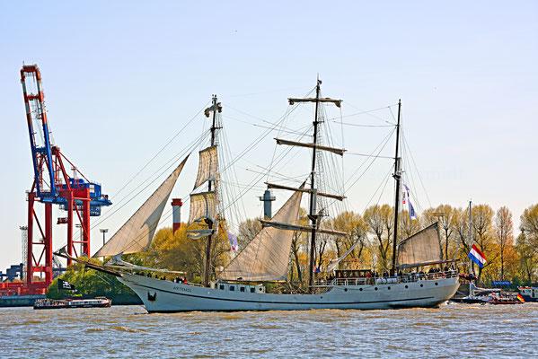 Segelschiffe - 40