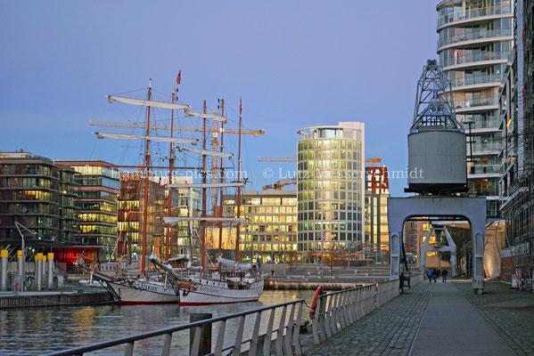 HafenCity - 58