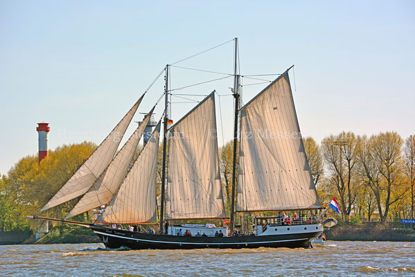 Segelschiffe - 43