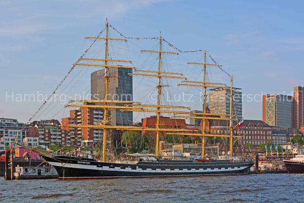 Segelschiffe - 73