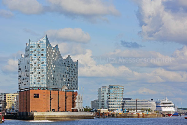 HafenCity - 79