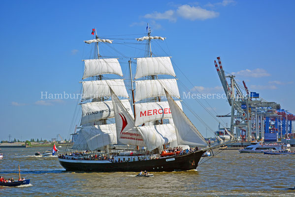Segelschiffe - 49