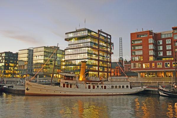 HafenCity - 55