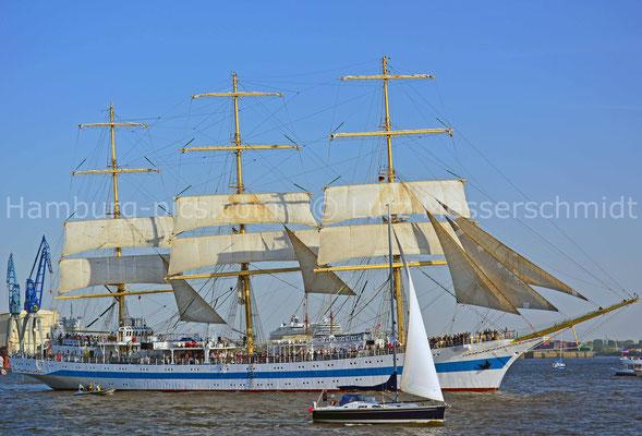 Segelschiffe - 79