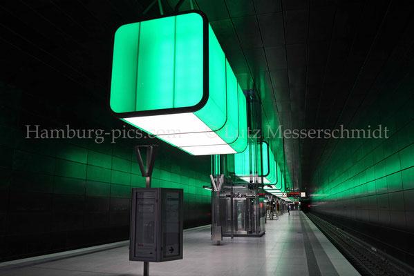 HafenCity - 11