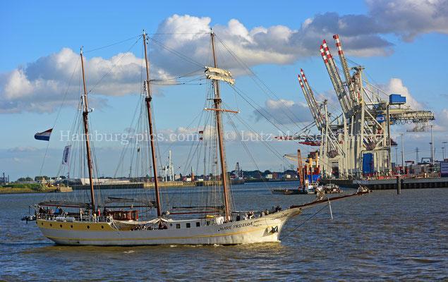 Segelschiffe - 59