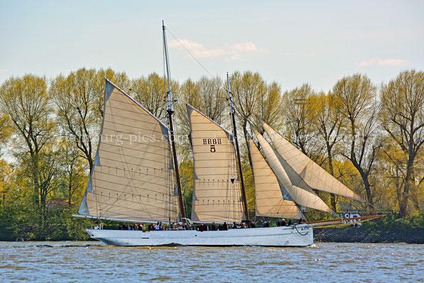 Segelschiffe - 45