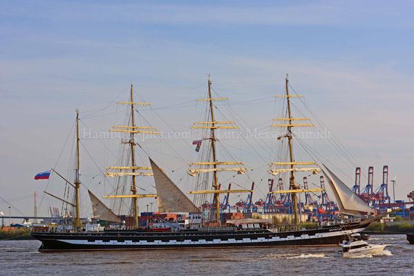 Segelschiffe - 69
