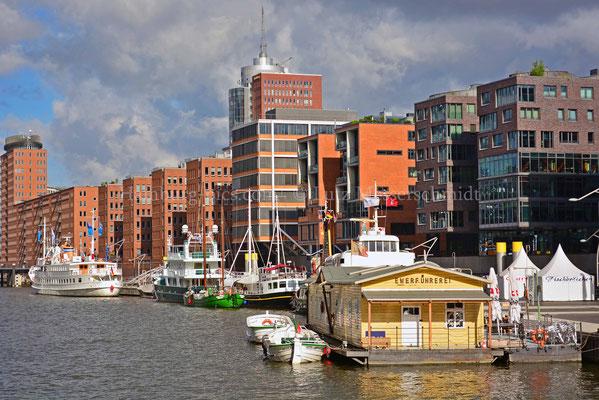 HafenCity - 59