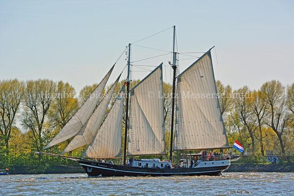 Segelschiffe - 42