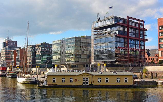 HafenCity - 45