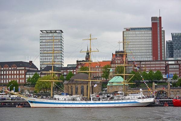 Segelschiffe - 60