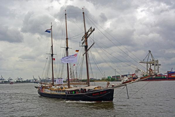 Hendrika Bartelds