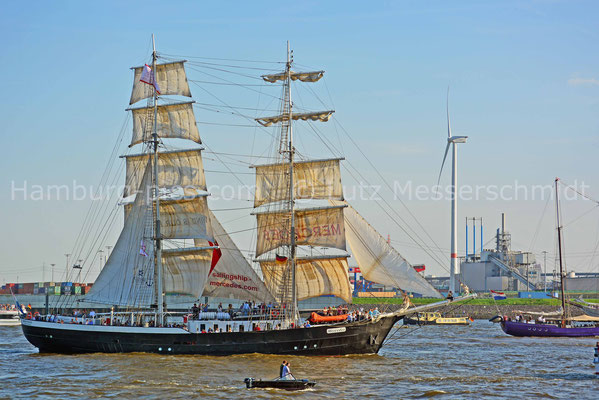 Segelschiffe - 78